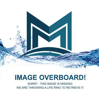 SM Star brite 089755P Waterproofing